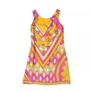 Julie Brown NYC Leah Women's Sleeveless Dress